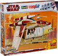 06667 - Republic Gunship (2009)