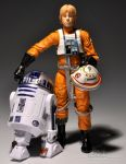 6inch-001-luke-skywalker-026