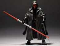 darth-maul-TBS-6-inch-02-030