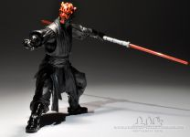 darth-maul-TBS-6-inch-02-035
