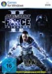 force-unleashed2