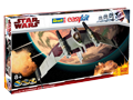 06669 - V-19 Torrent Starfighter (2009)