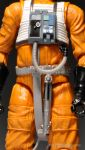 6inch-001-luke-skywalker-019