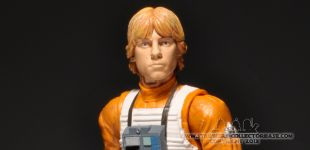6inch-001-luke-skywalker-061