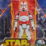 SL08 Shock Trooper High Resolution Hasbro Star Wars Saga Legends-02