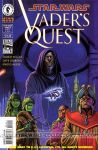 quest02