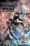 shattered-empire04