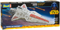04860 - Republic Star Destroyer (2005)