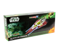 06688 - Kit Fisto's Jedi Starfighter (2013)