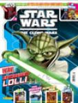 Clone Wars Magazin - 050