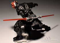darth-maul-TBS-6-inch-02-041