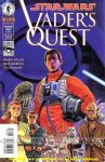 quest03