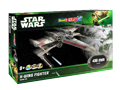 06690 - X-Wing Fighter (2013)