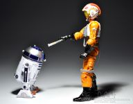 6inch-001-luke-skywalker-058