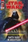 STAR WARS Heft - Panini - 083
