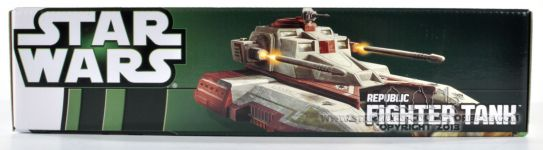 rep-fighter-tank-c2-024
