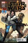 star-wars04-variant04