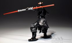 darth-maul-TBS-6-inch-02-037