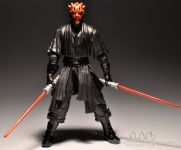 darth-maul-TBS-6-inch-02-051