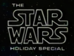 holiday-special