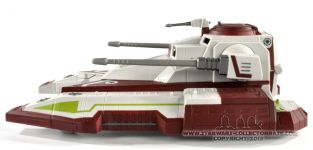 rep-fighter-tank-c2-001