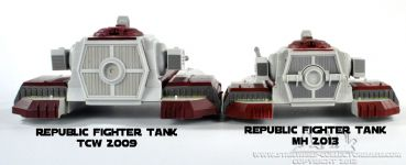 rep-fighter-tank-c2-027