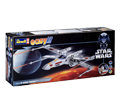 06656 - X-Wing Fighter (2006)