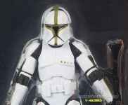 clone-trooper-sergeant-002