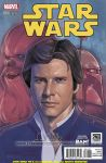 star-wars04-variant05