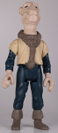 Yak Face POTF - SDCC 2013 Exclusives