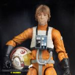 #01-Luke-Skywalker-002