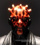 darth-maul-TBS-6-inch-02-017