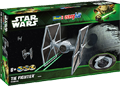 06686 - TIE Fighter (2013)