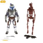 A5228E27-SW-Figuren-2er-Pack-A5231-Jango-Fett-Battle-Droid-Inhalt-W1-13.JPG