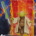 SL07 Yoda High Resolution Hasbro Star Wars Saga Legends-02