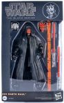darth-maul-TBS-6-inch-02-001