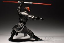 darth-maul-TBS-6-inch-02-033
