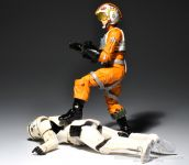 6inch-001-luke-skywalker-056