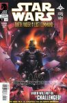 Darth Vader and the Lost Command 5