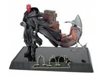 Darth Maul on Bloodfin