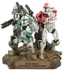 Republic Commando - StarWars-Shop.com exclusiv