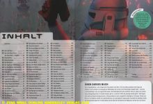 clone-wars-episodenguide01