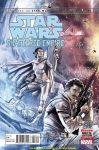shattered-empire03