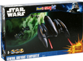 06671 - General Grievous' Starfighter (2010)