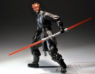 darth-maul-TBS-6-inch-02-046