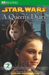 queens-diary