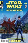 the-clone-wars11