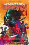 Crimson Empire II