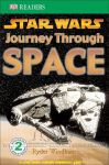 journey-through-space