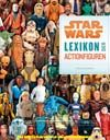 Lexikon der Actionfiguren